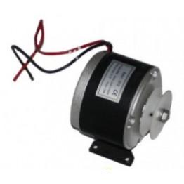 Elektromotor 12V-250W