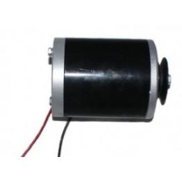 Elektromotor 12V-500W
