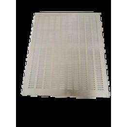 Anyarács aluminium - 37,5 X 46,5