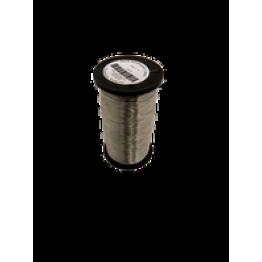 Kerethuzal dobon inox (0,4mm; 0,4kg)