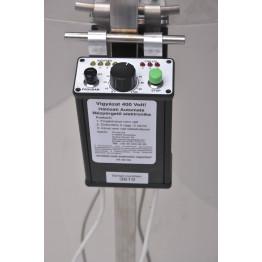 Automata motorvezérlő 230V-350W