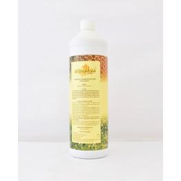 Méhmedika Forte - 1 Liter