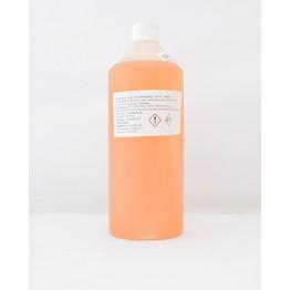 Tejsav- 1 liter, 85%-os