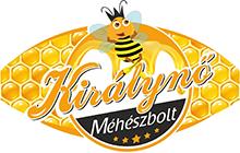 Királynő Méhészbolt